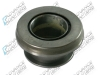 N1430 : Flat Faced GM Release Bearing